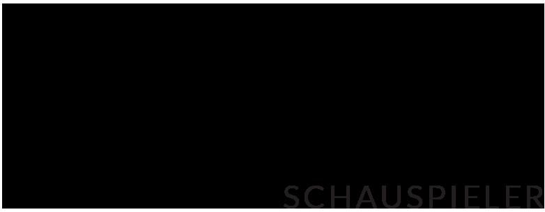 Logo Wunderkontor Hamburg