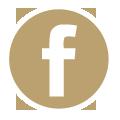MYFALL auf Facebook