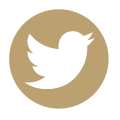 Martin Oberhauser auf Twitter