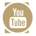 Martin Oberhauser auf YouTube